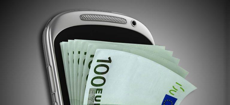 ING-DiBa führt mobilen Kreditcheck ein