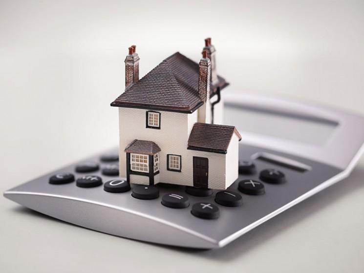 Preise am deutschen Immobilienmarkt bleiben steigend