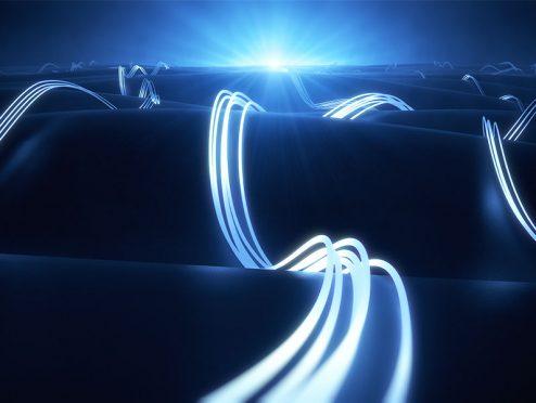 IT-Outsourcing: Grundlagen schaffen für die digitale Zukunft