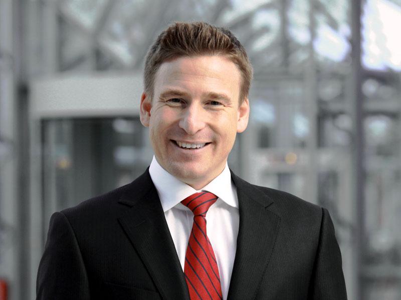 Kennerknecht wird Vorstand bei Europace
