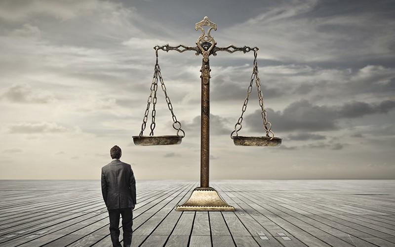 Aus Maklersicht: Stärken und Schwächen bei Riester