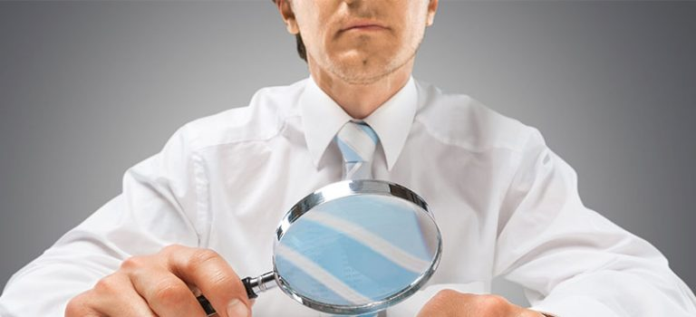 Neue Anlageklasse für institutionelle Investoren