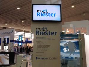 Initiative pro Riester