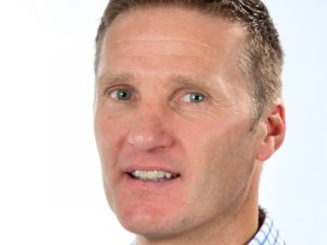 Ralph Emonts, freier Makler und Honorarfinanzberater, Geschäftsführer der Novacert