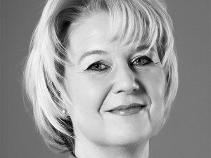 Susanne Asche, freie Finanz- und Unternehmensberaterin und Inhaberin CiNiS Finanz Experten