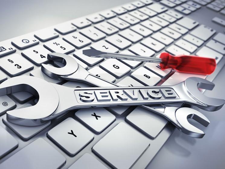 BiPRO Query Service – BiPRO-Webservices einfach nutzen