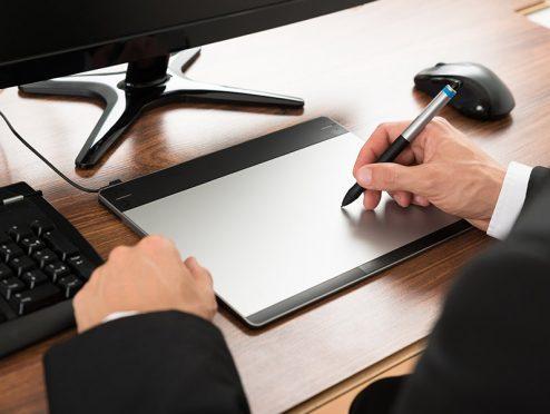 Jung, DMS & Cie. bietet e-Signatur für Fondsberater