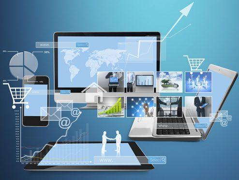 Vorsorgebedarf berechnen und online abschließen