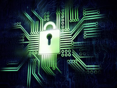 Muster für kurze, transparente Datenschutzhinweise