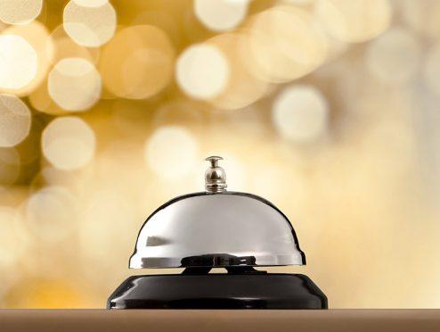 Helvetia: Gewerbeschutz für Hotels und Restaurants erweitert