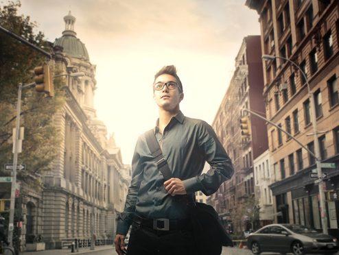 Attraktiver als gedacht: Versicherungen als Arbeitgeber