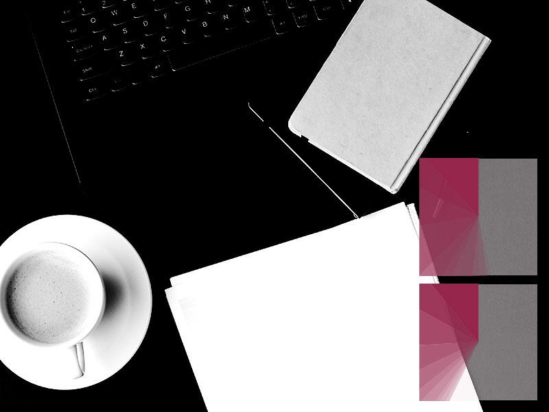 Status Quo! 2015 Unternehmen Kontakt Buero
