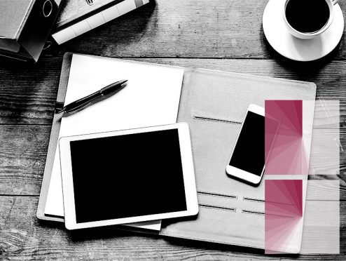Status Quo! 2015 – Die Gespräche mit den Kunden