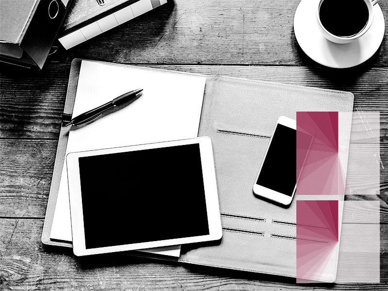 Status Quo! 2015 Unternehmen Kontakt Kunde