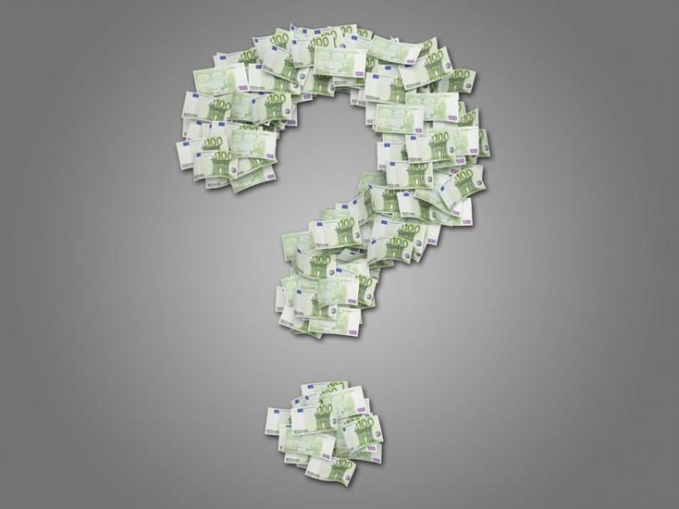 Pflegezusatztarif: Risiko Beitragsbefreiungen?