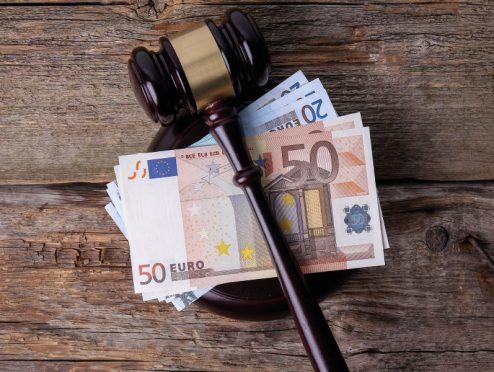 Rechtsschutzversicherung – welche ist die beste im ganzen Land?