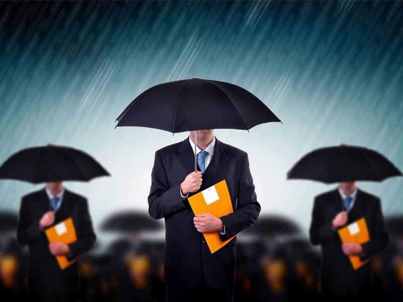 Versicherungsmanager erwarten Deckelung der Provisionen