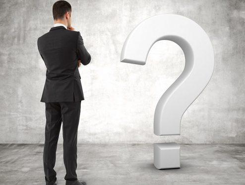 Compliance – Beratungspflicht und Wettbewerbsvorteil