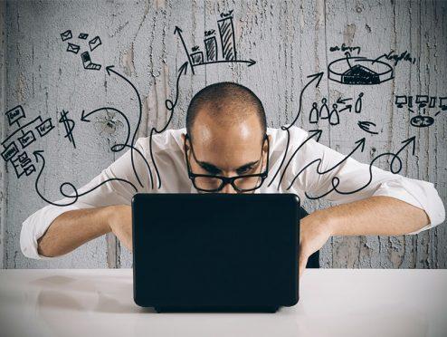 ConceptIF BIZ: Online-Rechner KMU-Gewerbe