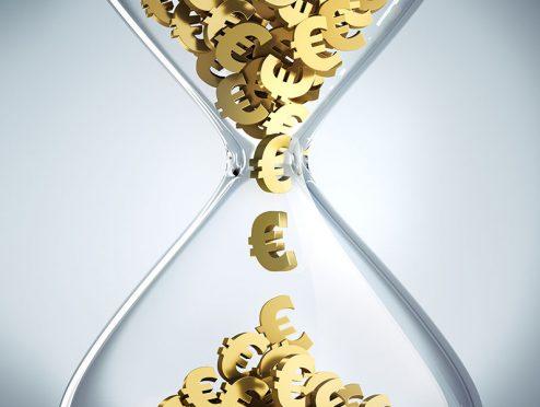 Garantien in der Altersvorsorge – teuer für Sparer