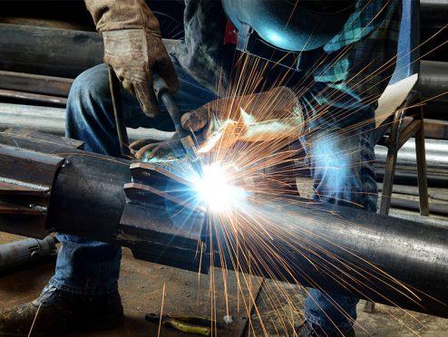 MetallRente: Arbeitskraft-Absicherung für 4,2 Millionen Beschäftigte
