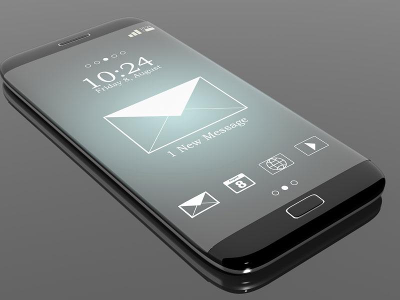 EIOPA kritisiert Smartphone-Versicherungen