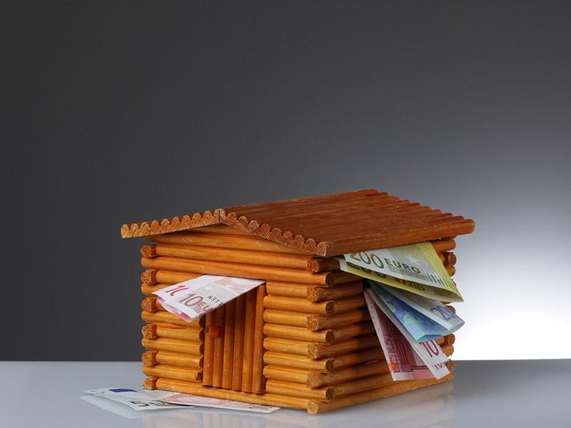 immobilien abbezahlen dauert im schnitt 26 jahre experten report. Black Bedroom Furniture Sets. Home Design Ideas