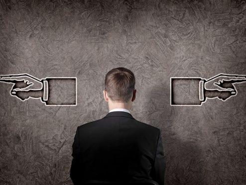 Sollen Versicherer digitale Vertriebskanäle entwickeln?