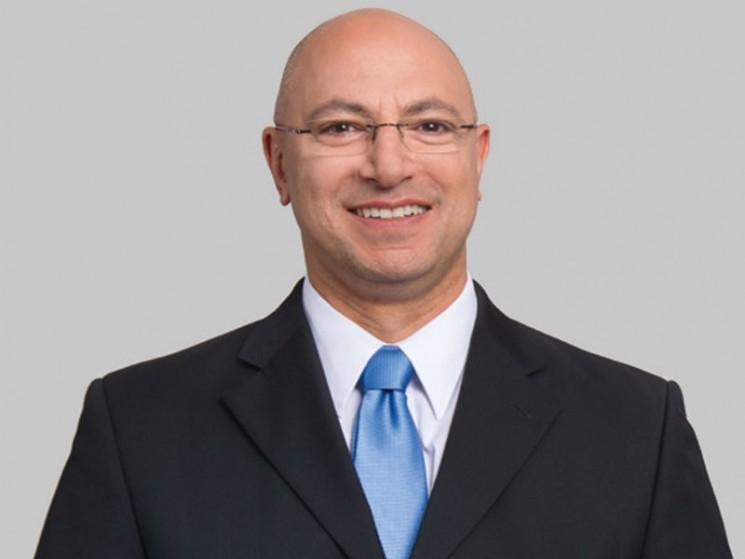 DIC Asset AG: Neuer Vorstand im Amt