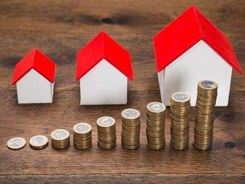 Bafin-Chef Hufeld verteidigt Zinszusatzreserve
