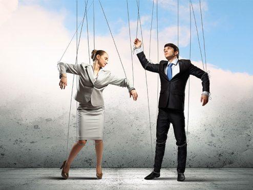 Versicherungsmakler als Dienstleister der Versicherer