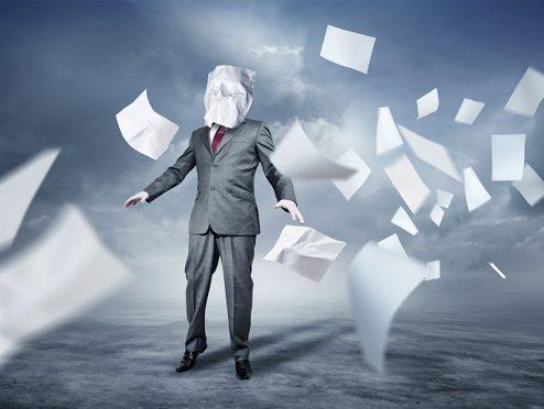 Unwirksame Versicherungsverträge durch nichtige Maklervollmacht