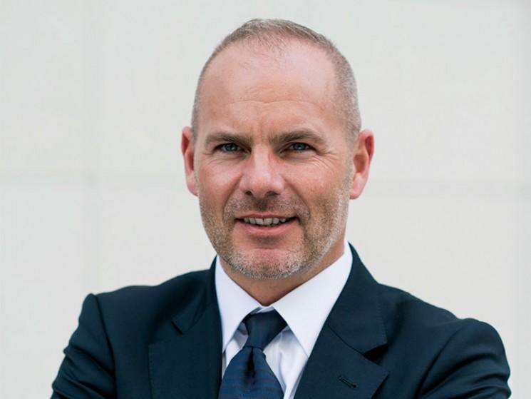 Marcus Rex verlässt BS Baugeld Spezialisten AG
