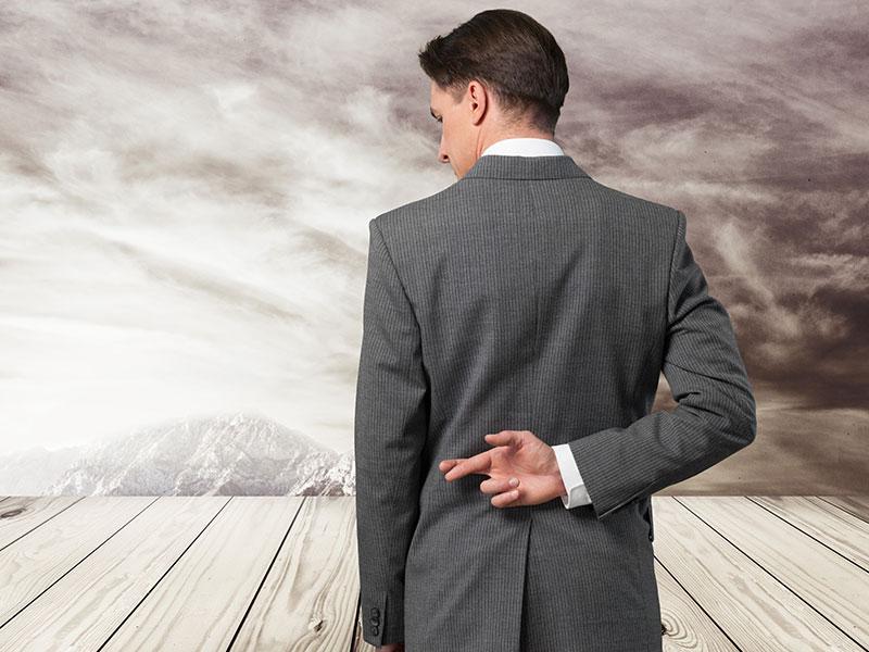 versicherungsbetrug vermittler verursachen millionenschden - Versicherungsbetrug Beispiele