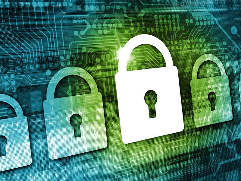 Vorsicht bei der Passwort-Wahl
