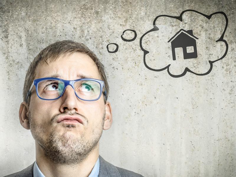 Wie wird man nach neuem Recht Immobiliardarlehensvermittler?