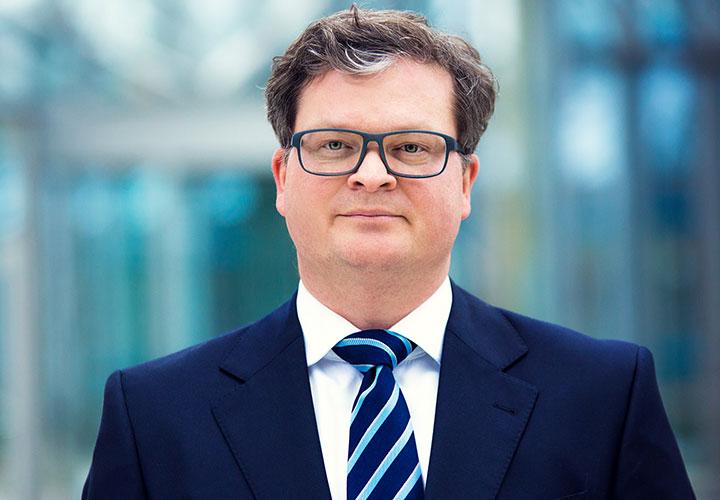 <b>Matthias Hansen</b> neuer COO bei Fonds Finanz - Matthias-Hansen-2016-Fonds-Finanz