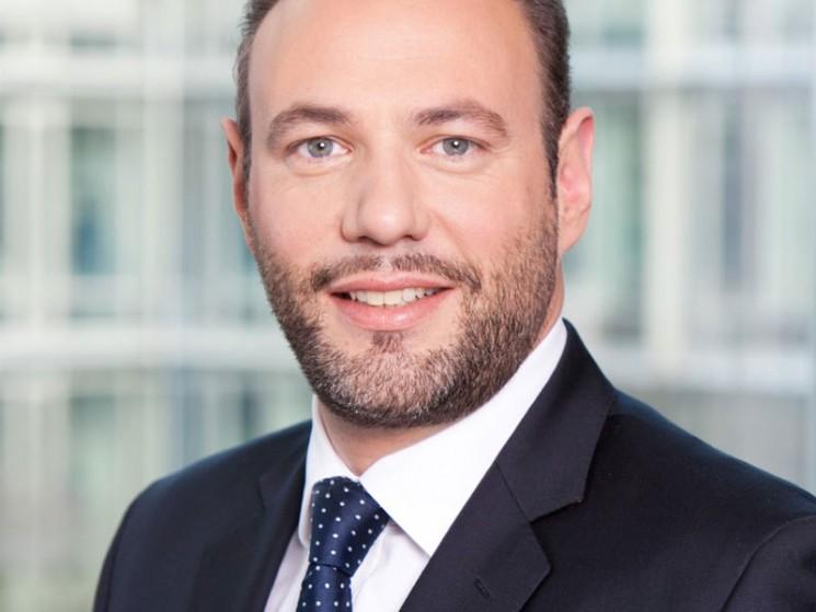 Neuer Aufsichtsratsvorsitz bei CARAT Fonds Service