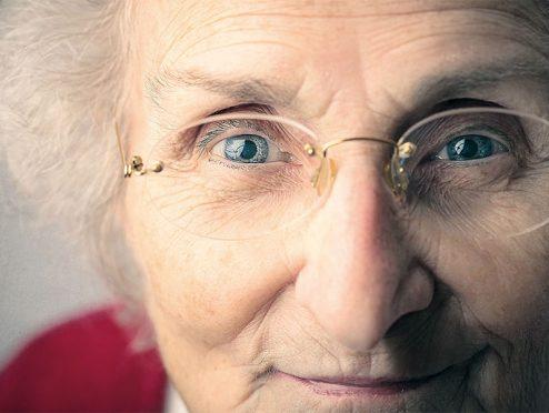 Lebenserwartung: 7 Jahre mehr
