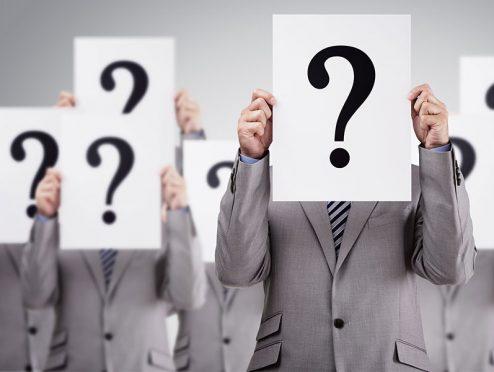WIKR: noch offene Fragen für Baufi-Makler