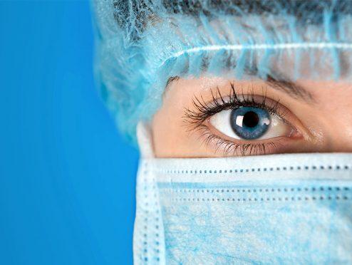 Im Fokus: Deutsche KrebsVersicherung