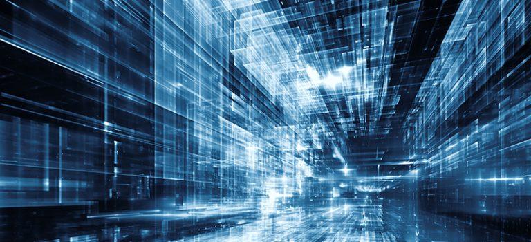 Cyber-Erpressung wird immer häufiger