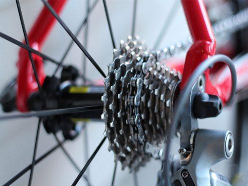 Neu: Fahrrad-Schutzbrief von Roland