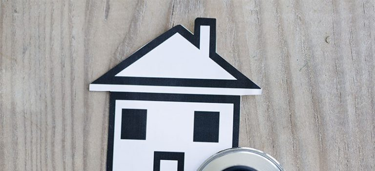 CORPUS SIREO mit viertem Health Care Immobilienfonds