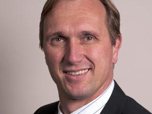 <b>Jens Rohwer</b>, Vorstand der Ostangler Versicherung - Jens-Rohwer-Vorstand-Ostangler-2016-300x225