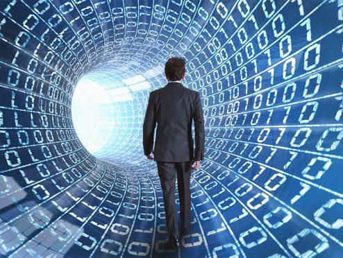 Mobilversichert digitalisiert Makler