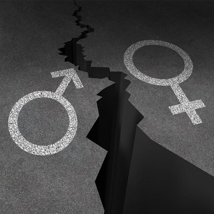 Rente und Verdienst: Frauen schlecht versorgt