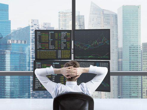 Munich Re beschließt Aktienrückkauf