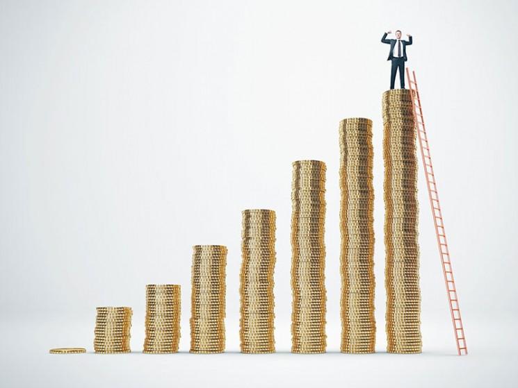 EuroRent-EM-INVEST: Hohe Renditen ohne Währungsrisiko