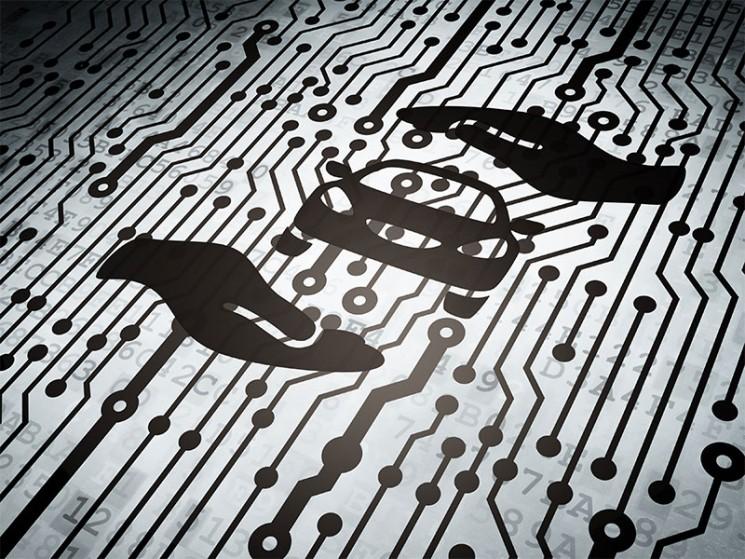 FBI warnt vor Autohackern